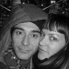 Anina & Francesco